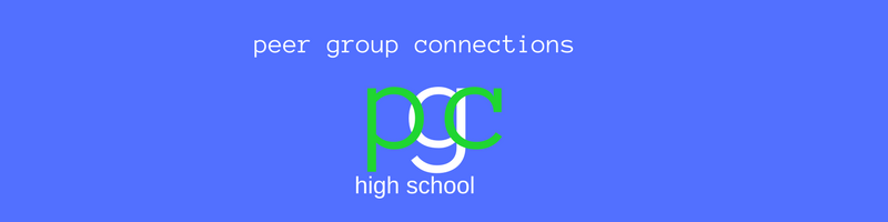 Peer Group Connections