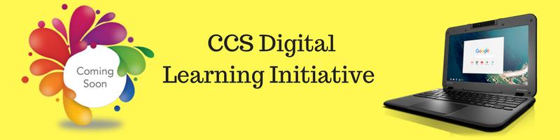 https://sites.google.com/a/clevelandcountyschools.org/shelbyhighgoldenlions/home/CCS%20Digital.png