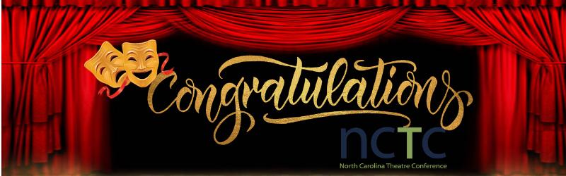 NCTC K-12 Educator Award