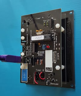 https://sites.google.com/a/clever4hire.com/wake-turbulence-timer/project-history/version%202%20hardware%20-%20switch%20sockets%202.jpg?attredirects=0