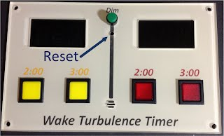 https://sites.google.com/a/clever4hire.com/wake-turbulence-timer/operating-instructions/WTT4%20-%20reset%20switch.jpg