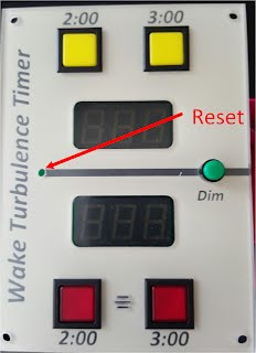 https://sites.google.com/a/clever4hire.com/wake-turbulence-timer/operating-instructions/WTT5%20-%20reset%20switch.jpg