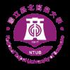 台北商業技術學院