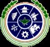 國立佳冬高級農業職業學校