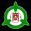 國立新竹高商