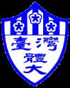 國立臺灣體育大學