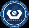 國立虎尾科技大學