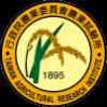 行政院農委會農業試驗所