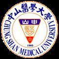 中山醫藥大學