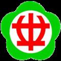 國立臺中女子高級中學