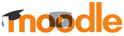 Moodle Cam (Screen capture & web camera recording)
