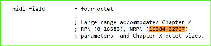 Moodle RTP Port 16384-32767