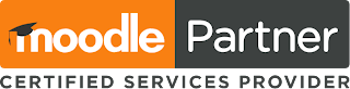 Moodle Partner In Taiwan