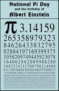 pidayfinal2015 Pi Day Facts