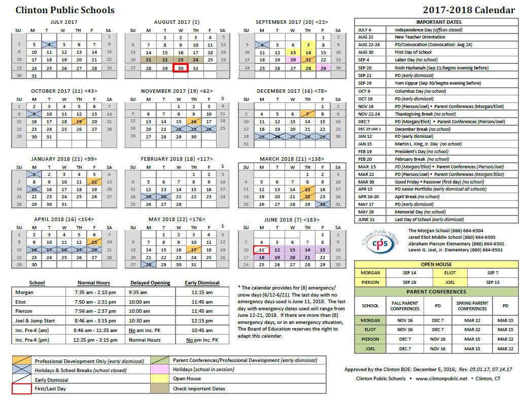 2017-18calendar