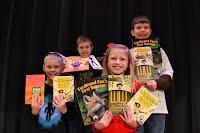 https://sites.google.com/a/clintonville.k12.wi.us/rexford-longfellow-elementary-school-imc/home/IanThornMatthewKriegelMariahMillerXavierLapp.JPG
