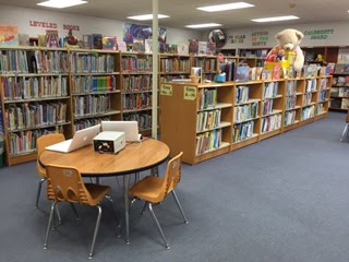 https://sites.google.com/a/clintonwis.com/ccsd-libraries/home/elementary-school-library