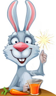 baby-bunny-cartoon clipart 13