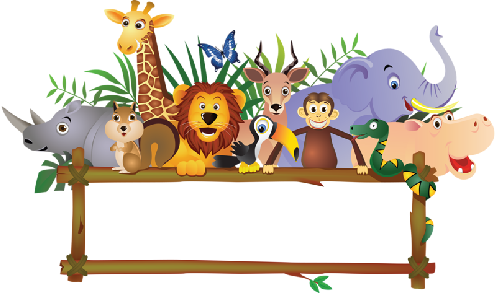 Animal Characters moreover Search additionally 302374562459813317 furthermore Clip Art Zoo Jungle Animals Clipart together with Search. on cartoon animals homepage clipartonline