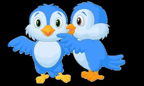 cute bird s bird images cute owl clip art free printable cute owl clip art black and white