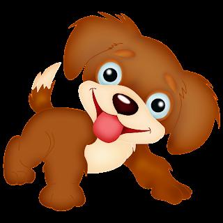 cartoon dogs dog cartoon images