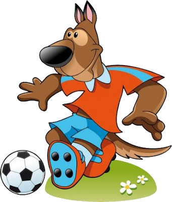 cartoon dogs dog cartoon images
