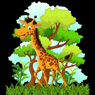 cute_giraffe_image_00093