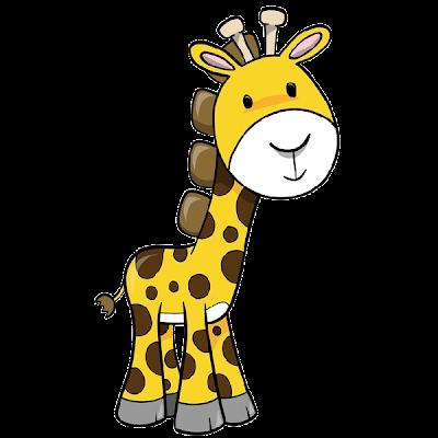 Baby Giraffe Pictures - Giraffe Images