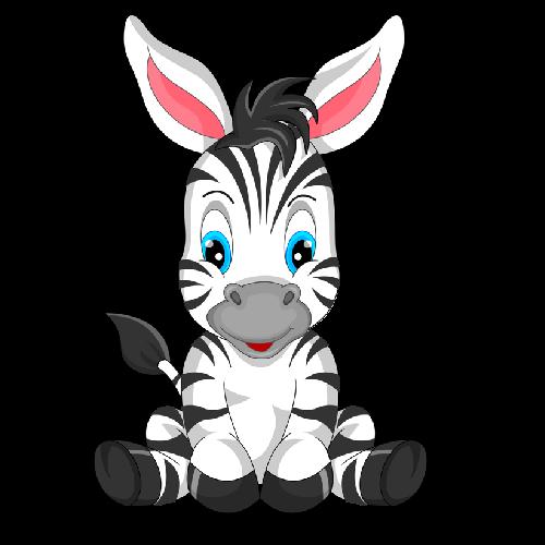 cute baby zebra zebra cartoon pictures rh sites google com cartoon baby zebra picture cartoon pictures of baby zebras