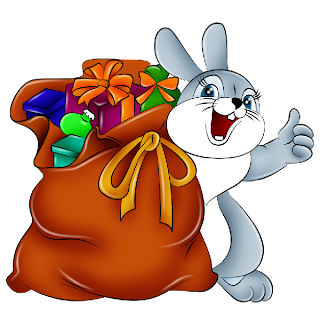 Disney Baby  Christmas Clipart Images