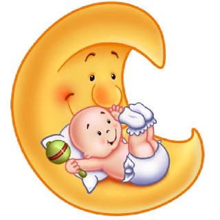 baby cartoon pics