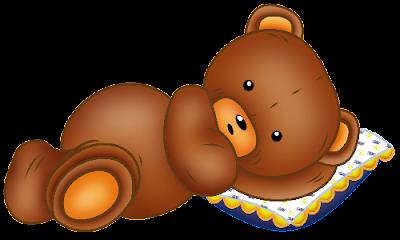 Baby_Brown_Bear_Lying_Down