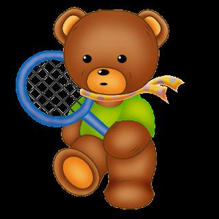 Baby_Brown_Bear_Blue_Tennis_Racket