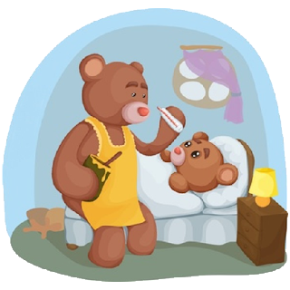 mother_and_baby_cartoon_bear_clipart_1
