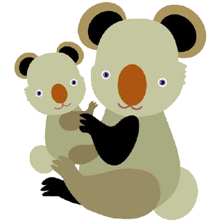 mother_and_baby_cartoon_bear_clipart_3