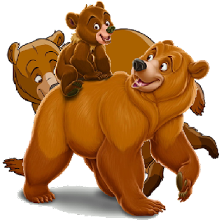 mother_and_baby_cartoon_bear_clipart_10