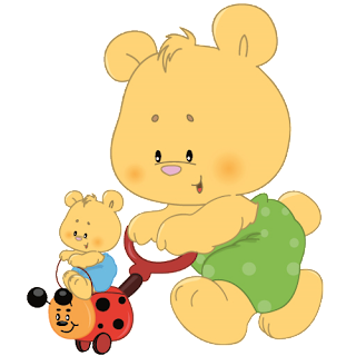mother_and_baby_cartoon_bear_clipart_12
