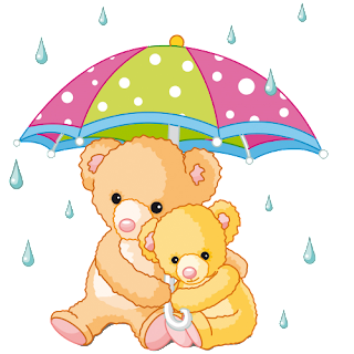 mother_and_baby_cartoon_bear_clipart_113