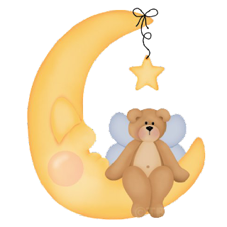 baby_grey_bear_sitting_on_moon 2