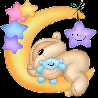baby_grey_bear_teddy_bear