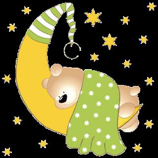 baby_teddy_bear_on_moon 2