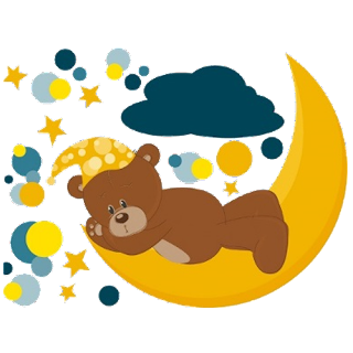 baby_teddy_bear_on_moon