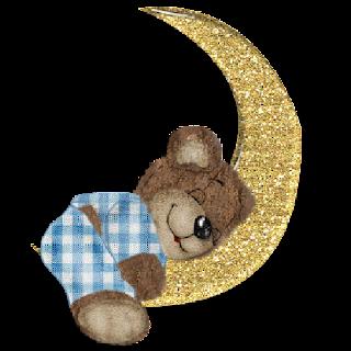 Teddy_Bear_on_moon