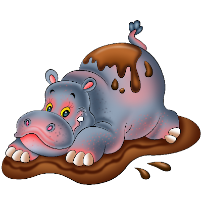 Chowder Works together with How Cereal Transformed American Culture also Royalty Free Stock Photos Cute Happy Male Female Hippopotamus Cartoon Illustration Featuring Two One Isolated White Background Eps File Available Image39439398 in addition 30 Of The Best Character Design Tutorials For Ps Ai also Baby Hippopotamus Images. on fat cartoon hippo