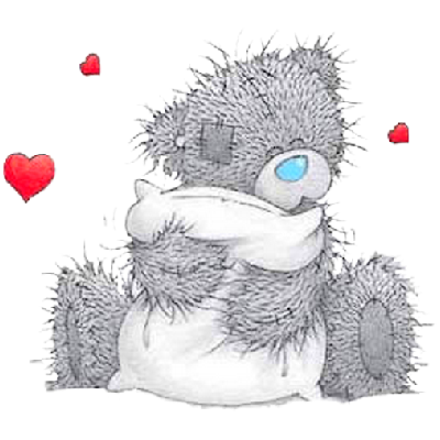 Valentine teddy bear teddy bear images for Me to u pictures