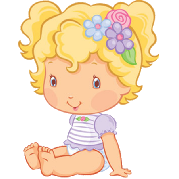 strawberry shortcake baby images strawberry shortcake group of happy friends clipart group of friends clip art black and white