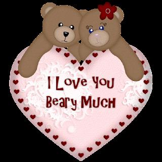The Teddy Bears - My Little Pet