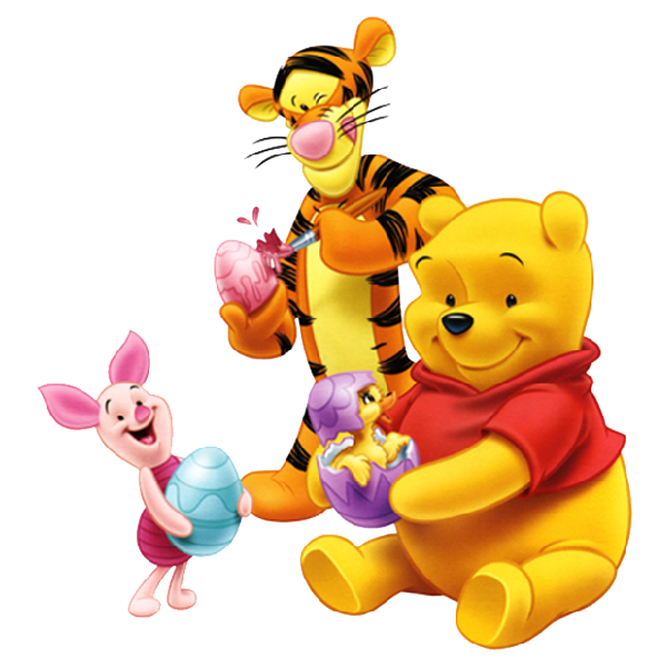 pooh easter winnie the pooh images rh sites google com Mother's Day Clip Art Winnie the Pooh Mother's Day Clip Art Winnie the Pooh