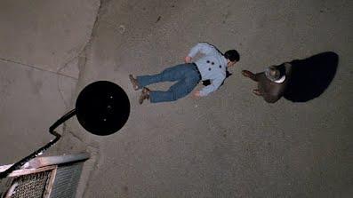 themes in shawshank redemption a specific scene transition themes in shawshank redemption a specific scene