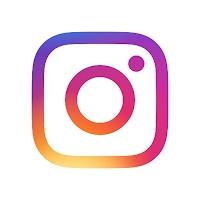 https://www.instagram.com/clubsherpas/
